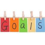 goals-graphic
