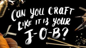 job_crafting